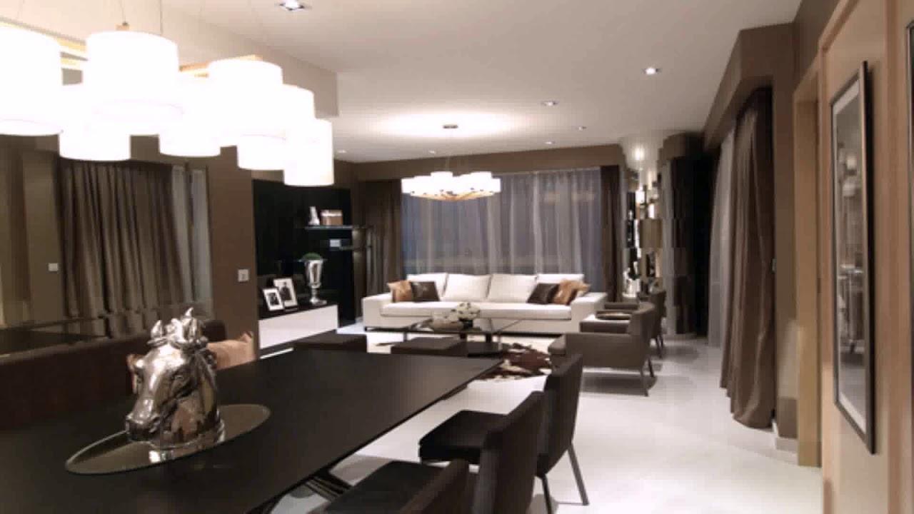 Elegant Interior Design Llc Dubai Gif Maker Daddygif Com See Description Youtube