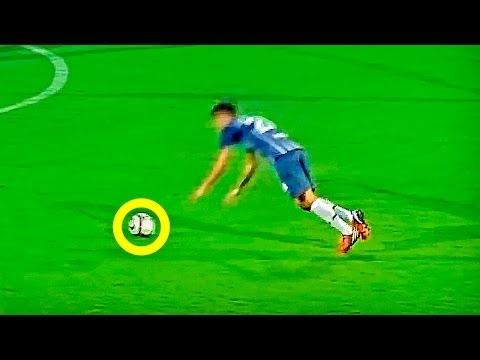 Download Funny Free Kick Fails ● Football