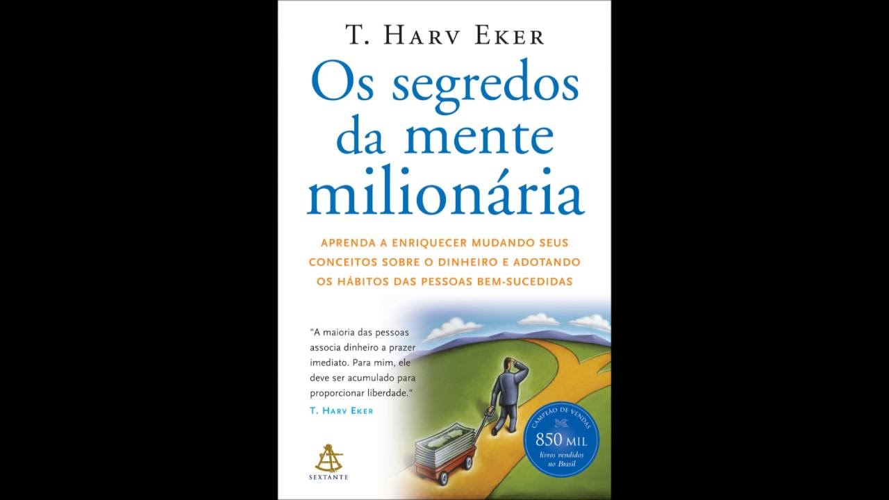 SEGREDOS AUDIOBOOK MILIONARIA DOWNLOAD DA GRATUITO OS MENTE