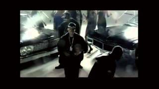 Dr.dre Bitches Aint Shit W Lyrics Ft. Snoop Dogg,Kurupt Daz Dillinger 7RUSSE7.mp3