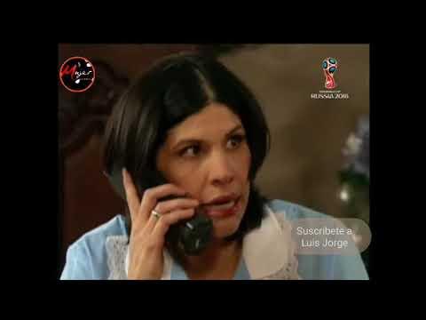 Mujer casos de la vida  Loca navidad  actuación de Silvia Pinal