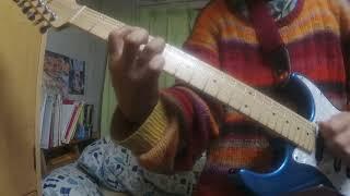 もんたよしのり、ディープ・パープル(Deep Purple)風 https://www.you...