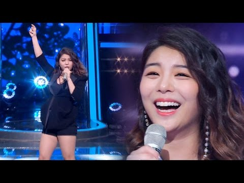 Queen Ailee Makes Appearance And Slaying Already! 《Fantastic Duo 2》 EP07