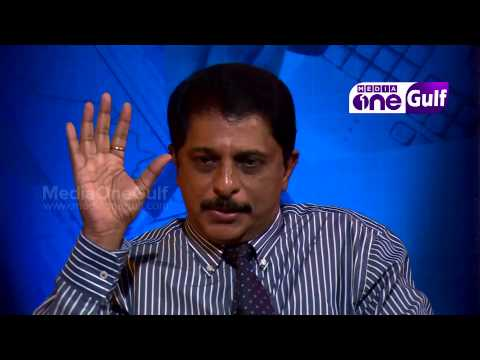 Balance Sheet - Business Talk by Isaac Pattaniparambil on Free Zone Company -  (Episode 4)