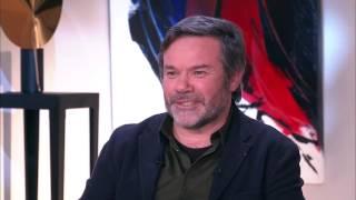 """Michel TROISGROS explique pourquoi il a refusé """"Top Chef"""" - Thé ou Café - 26/03/2017"""