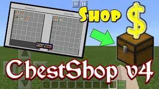 Plugin MCPE 1 9 AuctionHouse - Ayzrix,Bestofclip net
