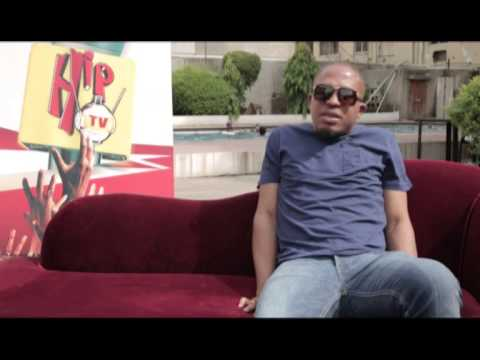 Download HIP TV NEWS - NAETO C SPEAKS ON HIS MARRIAGE (Nigerian Entertainment News)