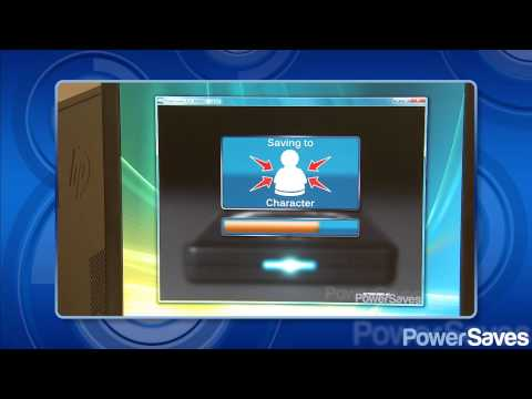 Amiibo power saves action replay how it works Date