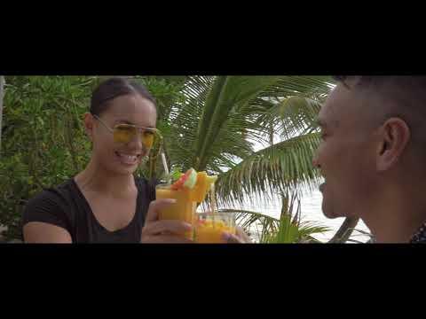 tomorrow-people---where-i-stand-(feat.-conkarah)-[official-video]-|-reggae-2020-|-conkarahmusic