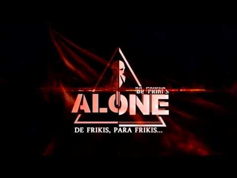 true alone