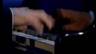 Play Piano Sonata No. 20 In A Major, D. 959