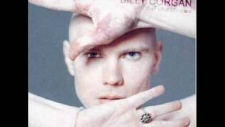 Billy Corgan - Strayz