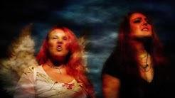 Methanol Inc. - The Fall (again) OFFICIAL MUSIC VIDEO