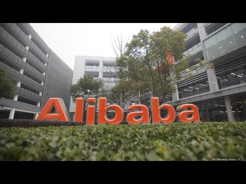Alibaba to debut on NYSE on September 8