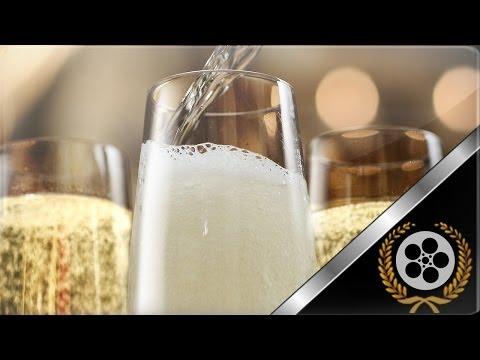 SAS Supermarkets Commercial // Christmas Theme // Part 1 // 2013 // HD