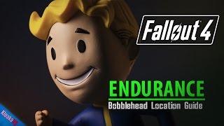 fallout 4 endurance bobblehead location guide