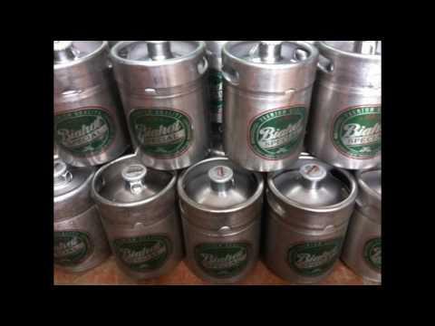 Nhà phân phối cấp 1 bia Sài Gòn tại Hà Nội - LH: 0945290199 - 0906299105