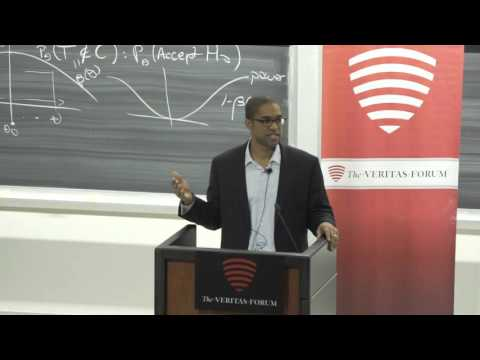 The Accidental Academic with MIT's Cullen Buie
