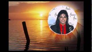 Майкл Джексон слайд-шоу.avi