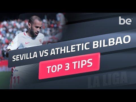 Linense vs bilbao betting tips football betting strategy net