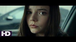 Split [2016] Hostage Scene Blu-ray (HD) | Parçalanmış Rehin Alma Sahnesi | Türkçe Altyazılı