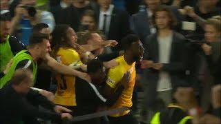 YB - Luzern (2:1), 28.04.2018 | Ganzes Spiel