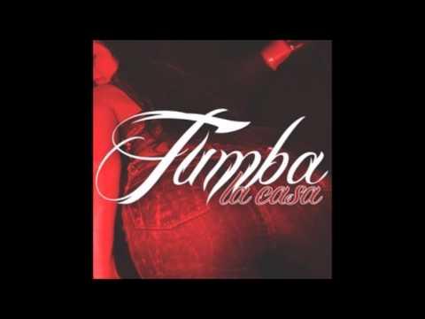 TUMBA LA CASA- Varios Artista ( REMIX Mambo Versión ) Andrian Gutierrez Prod: