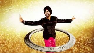 Meet the Dan-SINGH Raftaar SINGH l Singh Is Bliing l Akshay Kumar
