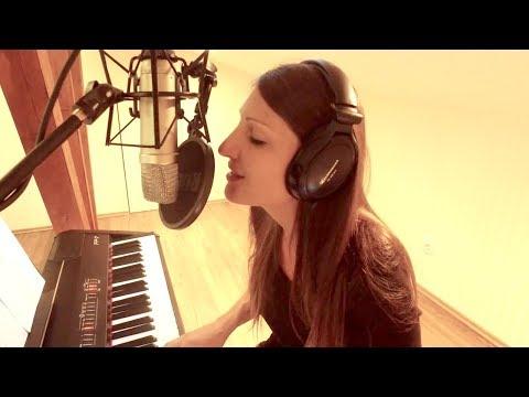Lia Reyna - Liebe meines Lebens (Philipp Poisel Cover)