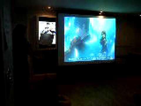 AniMiniCon 2010: Anime Music Concert - Part 7
