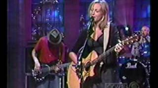 """Jewel """"You Were Meant For Me"""" (1996)"""