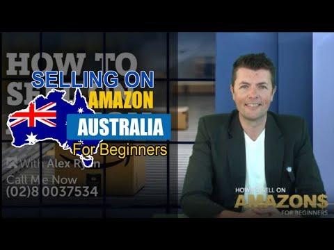selling-on-amazon-australia-for-beginners