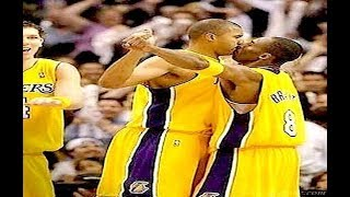 NBA Players' Best