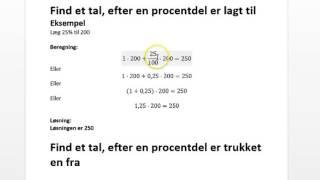Procent 10