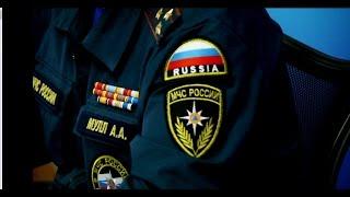На базе МЧС России проведены общественные слушания(На базе МЧС России проведены общественные слушания по концепции развития надзорных органов МЧС России..., 2016-04-27T17:21:47.000Z)