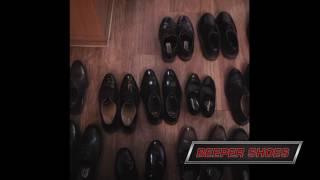 Facebook Awards 2017 - Shoes Impossible - Güldüren