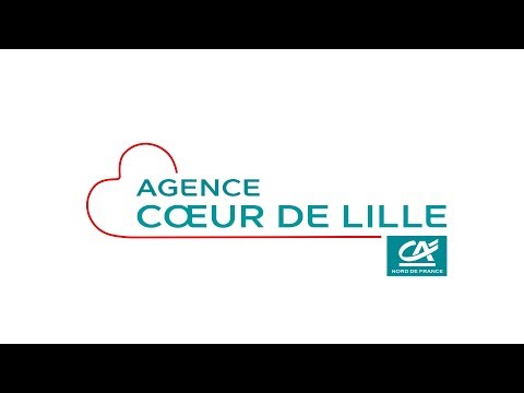 CANDF agence Coeur de Lille