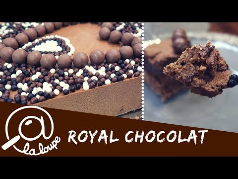 trianon-royal-chocolat-#72