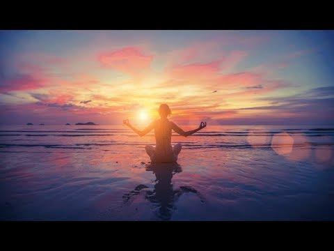 Download Youtube: Música para Harmonia, Paz, Amor Universal 01:15 min. ( Freq. Solfeggio 396 até  852 HZ)