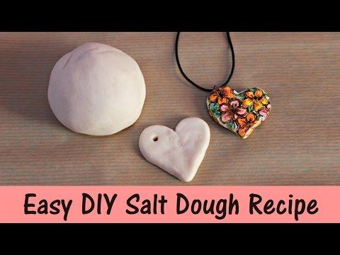 easy-diy-salt-dough-recipe-|-3-ingredients