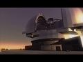 Building Big — Special 50th anniversary episode #8 | ESOcast 48