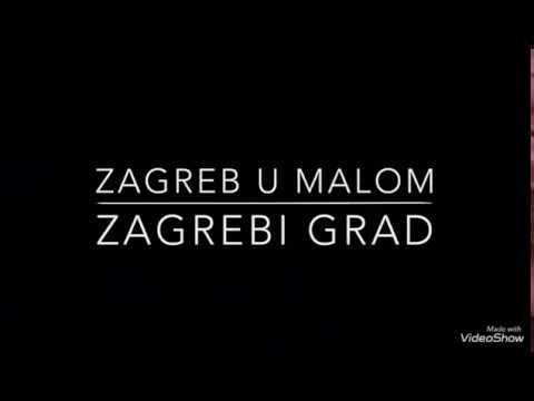 Holiday Experience - Zagreb U Malom