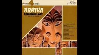 Edmundo Ros - The Laughing Samba