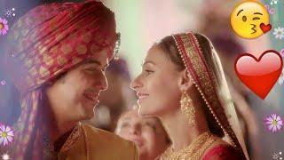 Khubsurat 👌🏼 Bandhan 👫 Wedding Special WhatsApp status videos by Prasenjeet meshram