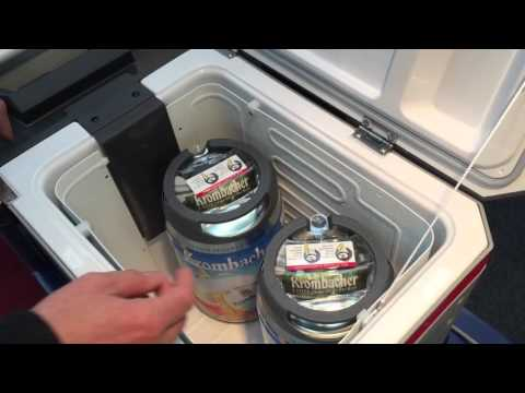 Retro Kühlschrank Willhaben : Indel b kompressor kuhlbox test laura duncan blog