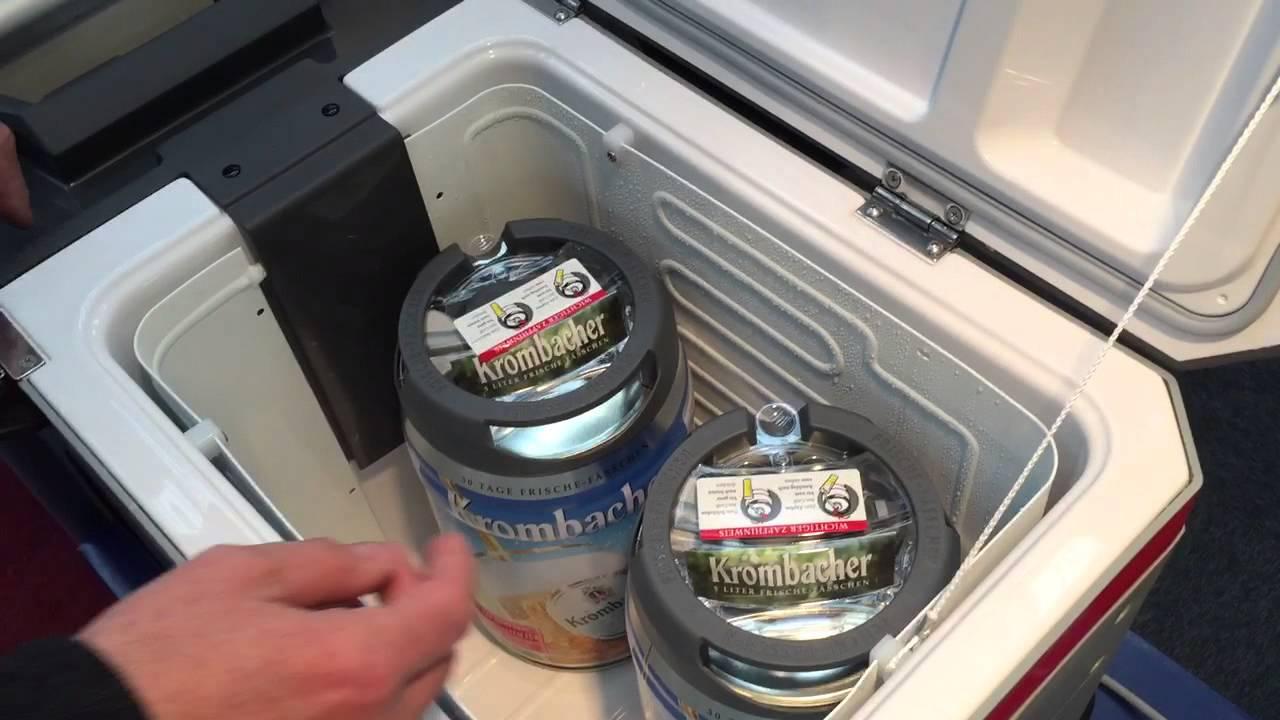 Engel Auto Kühlschrank : Engel kühlbox neuheit mt fp und engel mr youtube