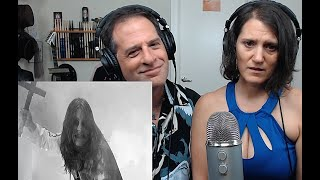 Gambar cover OZZY OSBOURNE  - ORDINARY MAN (VIDEO) Kel-n-Rich's First Reaction