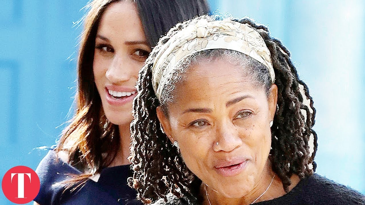 11 причини зошто семејството на Кејт Мидлтон не беше покането на Божиќ кај кралицата, а мајка ѝ на Меган беше