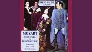 Download Lagu Don Giovanni K 527 Act I Scene 3 Aria Ah Fuggi il traditor Donna Elvira MP3