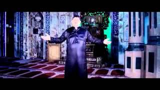 Download الشيخ والرادود ابو امير الكاظمي يا مضلوم يا مسموم Mp3